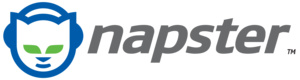 Napster posts small loss for Q3