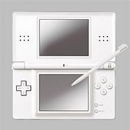 Nintendo DS sales hit one million in Australia