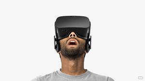 Oculus ei paljasta viel� Touch-ohjainten julkaisup�iv��