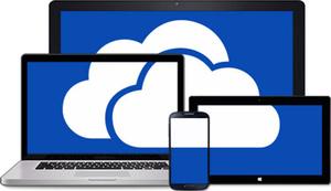 Microsoft pienent�� OneDrive-tallennustilaa, koskeeko sinua?