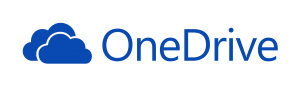Microsoft renames its SkyDrive cloud service 'OneDrive'