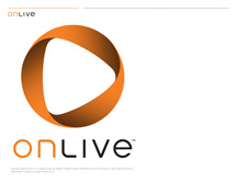 OnLive acquired, all employees laid off, some re-hired