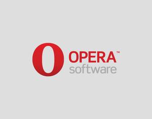 Opera-selaimen uusin versio sis�lt�� verkkoliikenteen ilmaiseksi piilottavan VPN-ominaisuuden