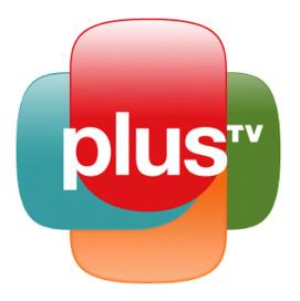 Virit� PlusTV:n kanavat n�kyviin ilmaiseksi