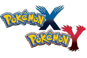 Latest Pokemon titles are fastest 3DS games to reach 1 million sales