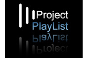 EMI joins Project Playlist