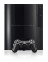 Future of low-end PS3 appears in doubt