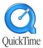 QuickTime suffers another RTSP flaw