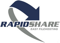 RapidShare back up for UK users