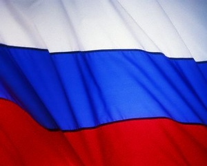 U.S. and Russia to team up to fight IP violations