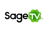 New guides added for installing SageTV