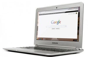 No Chrome OS winning exploits found at Pwnium 3