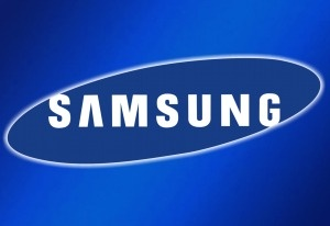 Samsungilla menee lujaa: liikevoitto kaksinkertaistui ja puhelinmyynniss tehtiin historiaa