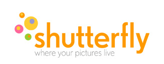 Official: Kodak Gallery moving to Shutterfly in July