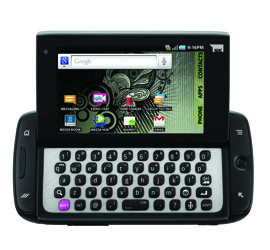 T-Mobile retires Sidekick 4G, leaves door open for future branded devices