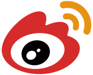 Windows Phone saa Sina Weibo -integraation