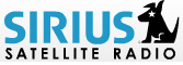 SIRIUS and XM now officially one company