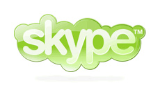 Skype complying with Chinese law, says partner