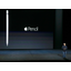 Take a look at the high-precision Apple Pencil stylus in action