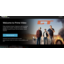 Amazon comes to Apple TV