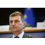 Eurooppa ei uskallakaan sitoutua nettineutraliteettiin? Digikomissaari pit�� huolestuttavana