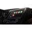 Apple vauhdittaa auton kehityst� ��Valmista vuoteen 2019 menness�
