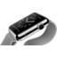Apple Watcheja myyd��n alennuksella