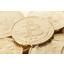 Suomen Pankki varoittaa bitcoinin riskeistä