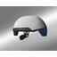 Intel kehitt�� kilpailijaa HoloLensille