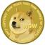DogeVault-verkkolompakko hakkeroitu, kryptovaluuttaa ry�stetty?