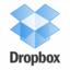 Dropboxista l�ytyi virhe: K�ytt�jien tiedostoja tuhoutui