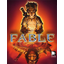 Microsoft ends development of new 'Fable' game