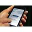 Fraunhoferin uusi koodekki lupaa CD-laatua VoIP-puheluihin