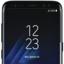 Nyt vuoti lehdistökuva: Tältä näyttää Samsung Galaxy S8