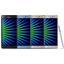 Galaxy Note 7:n tarina päättyy vihdoin – Kuolemapäivitys julkaistaan pian