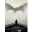Game of Thronesin viidennen kauden ensimm�iset jaksot vuotivat jo verkkoon