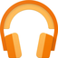 Googlen musiikkipalvelusta tulee ilmaisversio � ei viel� Suomeen