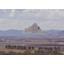 Google X:n tuorein �lynv�l�ys: Pakettilennokki