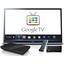 Google TV muuttumassa Android TV:ksi