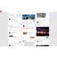 Google+ uudistui n�ytt�v�mm�ksi - valikoi ja k�sittelee kuvat automaattisesti