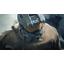 Videolla: E3-messuilla esiteltiin Xbox Onen lippulaivapelej�