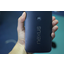 Review: The massive Nexus 6 is the perfect device for Android Lollipop