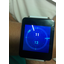 Review: The LG G Watch and an introduction to Android Wear