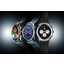LG cancels their anticipated 2nd-generation Watch Urbane
