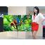 Sony, Panasonic in OLED TV tie-up?