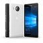 Microsoft: We're committed to Windows 10 Mobile