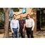 Microsoft r�v�ytti: Ostaa yhteis�palvelun j�ttim�isell� kauppahinnalla