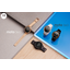 Motorola unveils new series of Moto 360 smartwatches