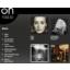 Nettiradioillekin kehitettiin hakukone – Etsii millä kanavalla lempimusiikkiasi soitetaan