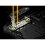 Oppo esitteli ihmekameransa – Mahdollistaa 5x-zoomauksen älypuhelimella